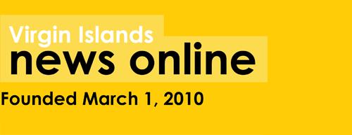 Virgin Islands News Online