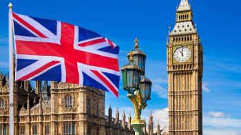 The Governor in a Thursday, December 10, 2020, statement blamed scrutiny and cross-examination by the UK for the seven-month delay in asserting the VI Cannabis Licensing Act, 2020 and the Drugs (Prevention of Misuse) Amendment Act 2020. Photo: Internet Source