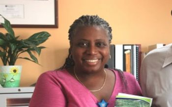 Acting CEO Cedorene P. Malone-Smith in response to the strain has requested that a COVID-19 Clinical Locum Bank be established immediately aimed at sustaining the BVI Health Services Authority's ability to continue to respond effectively to the current COVID 19 outbreak.