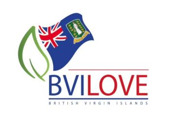 The BVILOVE Campaign was launched by the BVI Tourist Board on September 21, 2020. Photo: Facebook