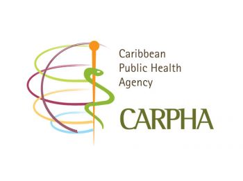 The Caribbean Public Health Agency (CARPHA) has been testing VI's samples for the various variants. Photo: Internet Source