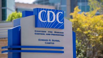 The Centers for Disease Control and Prevention said Friday, July 30, 2021, that vaccinated people who become ill with the Delta variant of Covid-19 may be spreading the virus, a development the federal health authority said led to its recommendation that vaccinated people should wear masks indoors and in public in certain parts of the country where infection rates are high. Photo: CNN/File
