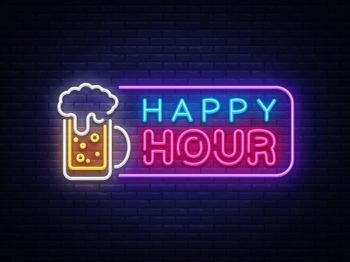 Minister for Education, Culture, Youth Affairs, Fisheries and agriculture, Dr the Honourable Natalio D. Wheatley has announced the hosting of a 'Happy Hour' for teachers as part of teacher's Week 2021. Photo: Internet Source