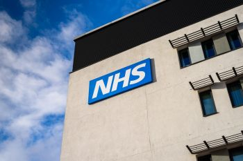 The new 1.25 percentage point increase in National Insurance contributions - which breaks a manifesto pledge to not raise taxes - is expected to raise £36 billion for the health and social care system. Photo: Internet Source