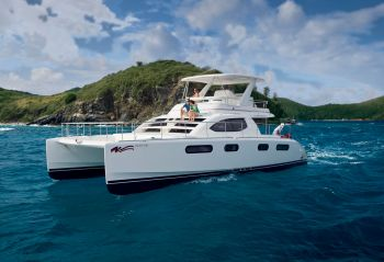 Information reaching Virgin Islands News Online is that the BVI Latino Poker Run Festival scheduled to be hosted next month has been postponed. Photo: bvilatinopokerrun