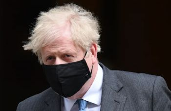 United Kingdom Prime Minister Alexander Boris de Pfeffel Johnson has resisted a CoI into his management of the COVID-19 pandemic and strong allegations of corruption, citing the pandemic; however, he has saddled the Virgin Islands with a CoI. Photo: Getty Images