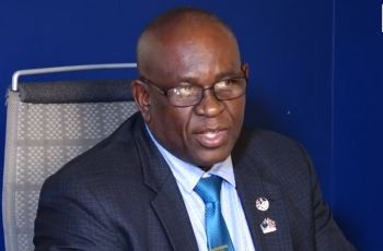 Minister for Health and Social Development Honourable Carvin Malone (AL) has expressed condolences to the families and loved ones on behalf of the Government of the Virgin Islands. Photo: VINO/File