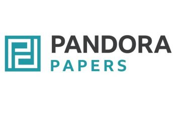 Transparency advocates are calling on Britain to tighten the country's defenses against money laundering and tax avoidance, following the publishing of the Pandora Papers. Photo: Internet Source/File