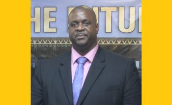 Premier and Minister of Finance, Hon Andrew A. Fahie (R1) has said, with the passing of gambling legislation, the Territory will have access to a much needed new revenue stream. Photo: VINO/File