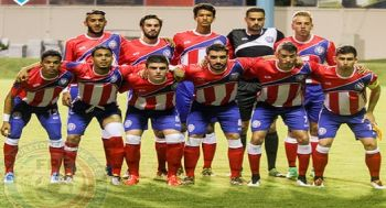 The top team from Group 4 will be decided today, Monday, June 29, 2015 when Puerto Rico encounters Trinidad & Tobago at 8:00pm at the Juan Ramon Loubriel Stadium in Puerto Rico. Photo: CFU