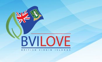 AVIAREPS will help the Virgin Islands achieve its goals of expanding into new European markets as well as consolidating its presence in established markets. Photo: Provided
