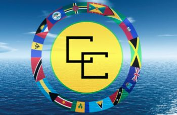 Caricom also indicated that heads of Government were dismayed at the manner in which the CoI was established with no consultation, or prior communication, between the UK government and the duly-elected government of the British Virgin Islands. Photo: Internet Source