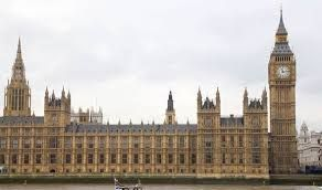 Some UK Parliament, House of Commons members are now pushing amendments to the Order, to have the implementation date be reverted to December 2020. Photo: Internet Source