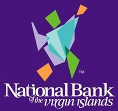 The National Bank of the Virgin Islands has stepped in to sponsor the Virgin Islands' athlete on a three-year deal. Photo: Facebook