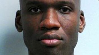 The FBI identified Aaron Alexis as the dead suspect involved in the Washington Navy Yard shooting rampage on Monday, September 16. Alexis, a 34-year-old military contractor from Texas, was identified late Monday afternoon. Authorities said at least 13 people -- including the suspect -- were killed in the shooting. Photo: CNN