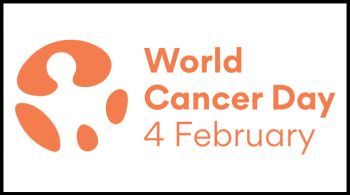 World Cancer Day is commemorated globally on February 4th as a day used to raise awareness about cancer, encourage people to continue preventing and detecting the disease and also to showcase new ground-breaking research of innovative treatments. Photo: Internet Source