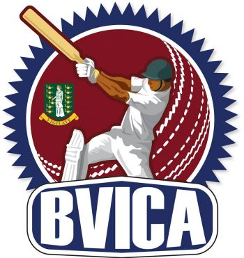 """It has become incumbent that we write to you, as a matter of grave concern, regarding the state of cricket in the British Virgin Islands in general and the operations of the BVI Cricket Association (BVICA) in particular,"" the letter opens in setting the agenda. Photo: Facebook"