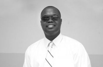 Chairman of the Board of Directors of Advance Marketing and Professional Services- the parent company of VINO- the esteemed Julian Willock said he received a phone call today December 6, 2015 from Acting Permanent Secretary in the Premier's Office, Mr Brodrick Penn and BVI Tourist Board Events Marketing Manager Lynette L. Harrigan, asking him to suspend comments on the story about the bus accident at Cane Garden Bay because the accident involved tourists visiting the territory. Photo: VINO/File