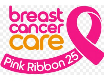 As the world observes Breast Cancer Awareness month, cancer survivor and President of the BVI Cancer Society, Ms Gloria A. Fahie has assured those affected by cancer in the Virgin Islands that it is not a death sentence and there is hope. Photo: Internet Source