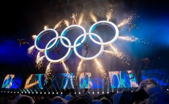 The 2018 Youth Olympic Games in Argentina is off to a massive start. Photo: IOC