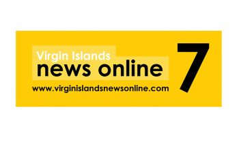 Virgin Islands News Online also suffered heavy losses during the passage of Hurricane Irma on September 6, 2017. Photo: VINO
