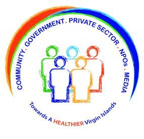 A new chronic care programme will be piloted by the BVI Health Services Authority (BVIHSA) next month, to improve the management of chronic diseases in the Territory. Photo: GIS