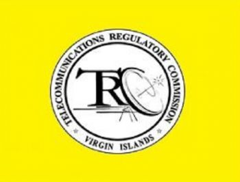 Earlier in 2015, the TRC allowed only two out of three companies- LIME and Digicel- to apply for the Long Term Evolution (LTE) Spectrum (4G) to the exclusion of CCT.  According to the TRC, the local company never applied for the Spectrum during the time prescribed and was using the 700MHz spectrum which the TRC claimed was unauthorised. Photo: TRC