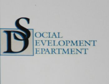 The Social Development Department has declined to comment on the case. Photo: VINO/File