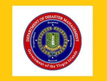 A meeting is planned for 10:30 am today August 1, 2014 at the DDM with all of the relevant parties on the plans and preparations being made for the Tropical Storm. Image: Provided