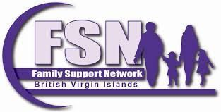 Family Support Network (FSN) is a non-profit organization whose aim is to provide support to families affected by various issues throughout the community. Following the hurricanes of September 2017, FSN was devastated. Photo: Facebook