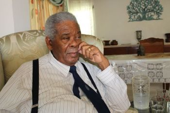 The PAC, of which Leader of the Opposition Hon Ralph T. O'Neal OBE is Chairman, recommended that the Governor or Deputy Governor's office take steps to institute disciplinary action against Mr. Gaskin. They called for the Deputy Financial Secretary's suspension or other suitable actions. Photo: VINO/File