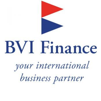 A consultancy report commissioned by a government statutory body, BVI Finance, headed by the Premier's wife, Lorna G. Smith OBE, unearthed some glowing information about the British Overseas Territory of the Virgin Islands, in terms of its role on the global financial and economic stage. Photo: Internet Source