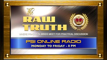 In a January 1, 2019, interview with host Kenneth G. Gladstone via his radio show The Raw Truth on PSI Online Radio, Ms Vanterpool opened up to the Virgin Islands (VI) about some of her experiences gained, including what implications the UK visit will have in relation to what can be implemented in the VI. Photo: Facebook