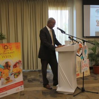 This news site was furnished with the names of all the persons involved but based on the nature of the allegations none will be mentioned until an official response can be had from the Premier and Minister of Finance Dr the Honourable D. Orlando Smith as he sits directly over that organ. Photo: VINO/File