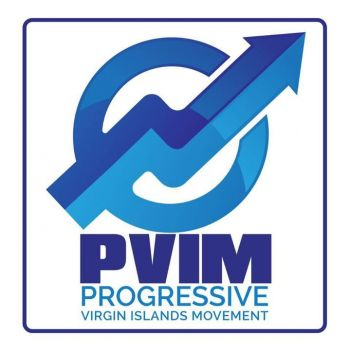 Mr Smith, a businessman and President of the BVI Horse Owners Association, was yesterday, January 15, 2019, announced as a new PVIM At-large Candidate. Photo: Facebook