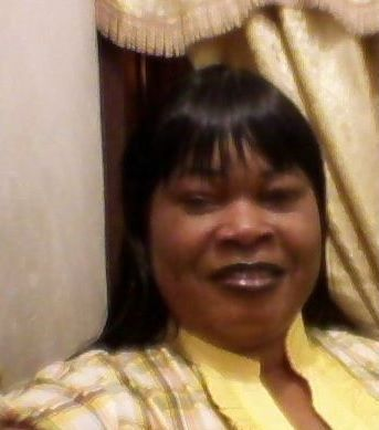 Peebles Hospital has been reeling from several allegations, including that a woman, Valda Stewart, fondly known as 'Annette', 48, a native of Dominica, died on Monday June 20, 2016 while made to wait more than two hours for treatment while at the territory's lone hospital. Photo: Facebook/VINO