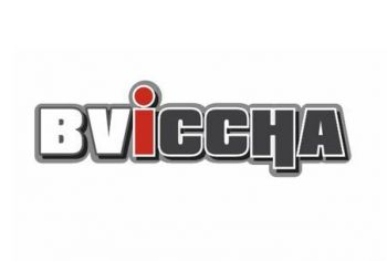 The BVI Chamber of Commerce & Hotel Association (BVICCHA) is a not-for-profit organization whose focus is to advocate for and promote a business-friendly environment for any business to start and grow in the Virgin Islands. Photo: BVICCHA