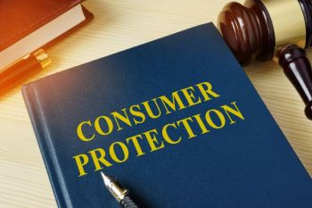 Consumer protection was a campaign promise of the Virgin Islands Party (VIP) in the lead up to the February 25, 2019 general elections and the bill was tabled for first time in the House of Assembly (HoA) on May 7, 2019. Photo: Fairfax County