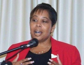 According to the records, Director of Tourist Board, Ms Sharon Flax-Brutus, told the Committee Members, a submission was made through the Premier's Office, to the Ministry of Finance, to work with Air B&B properties to collect revenue. Photo: VINO/File