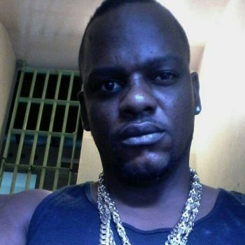 Jefferson Joseph died in a hail of bullets on the morning of April 16, 2017 near the CSY Dock in Baughers Bay. The killer is still at large. Photo: VINO/File