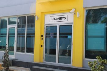 According to Harneys, the speed in which the legislation was drafted, approved and enacted in response to the Convoy Collateral decision is a testament to its importance. Photo: VINO/File