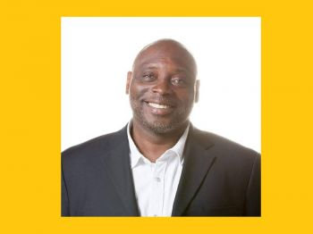 Virgin Islands News Online (VINO) reached out to Managing Director of the BVIPA, Mr John M. Samuel to get an explanation of the new fees and to understand the reasoning for the adjustments, however, he could not be reached. Photo: VINO/File