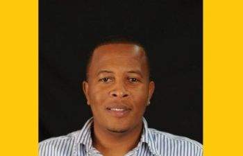 According to Raul R. Sprauve aka 'Jugo', founding member of VIBE, the album consists of 11 tracks, ranging from different genres such as soca, zouk and dancehall. Photo: VINO/File