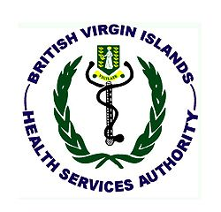 Mr John I. Cline was appointed Chairman of the BVI Health Services Authority (BVIHSA) Board in early 2012. Photo: Internet Source