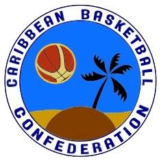 The Virgin Islands (VI), a member of the Caribbean Basketball Confederation (CBC) was a no show for this year's 2018 games now going on in Paramaribo, Suriname. Photo: Internet Source