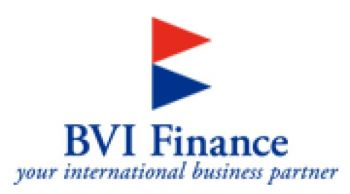 "Executive Director of BVI Finance Kedrick E. Malone said the Virgin Islands exceeds international standards. ""We have to keep saying that even though people don't want to hear that. We have innovative legislation which is sound… The IBC Act helps us to protect the industry and again we regulate and protect the operating environment,"" said Malone. Photo: bvibusinessoutlook.com"