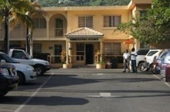 In addition, the Minister said that he has hearkened to the concerns of the workers of the BVI Electricity Corporation who believe that the corporation cannot afford what is being proposed and that it would be to the detriment of the workers. Photo: VINO/File