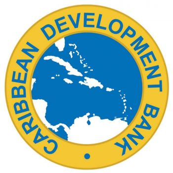 To access the fund being sought from the Caribbean Development Bank (CDB) by Government, applicants will have to be certified as having gone through training programmes that qualify them to use the funds responsibly. Photo: CDB
