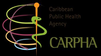 "The Caribbean Public Health Agency (CARPHA) that is responsible for several Caribbean islands, including the Virgin Islands issued an alert on the outbreaks of conjunctivitis or ""Red Eye"" at health facilities and medical practices. Photo: CARPHA"
