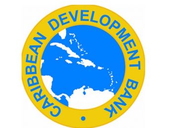 Even before the permission to borrow was received in the House of Assembly, the Caribbean Development Bank (CDB) had announced the approval of a $65 million loan in December 2017 to aid in the recovery of the territory following the August 2017 floods and the September 2017 hurricanes. Photo: finance.gd
